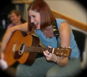 You can find more photos on my website, Music With Miss Stephanie!
