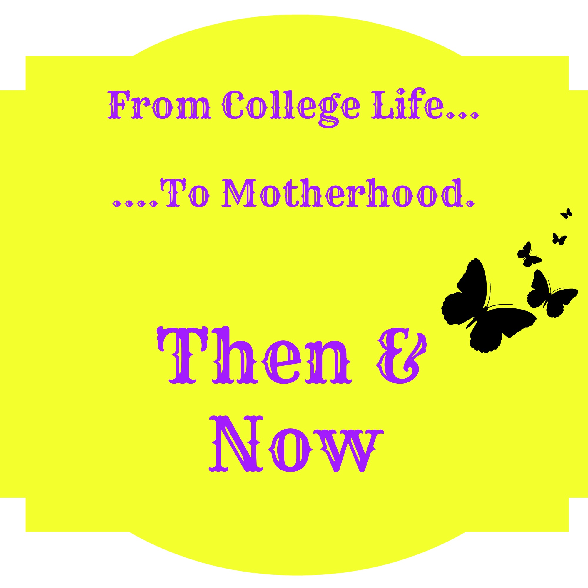 how college will change my life Most parents expect their young adult children to change when they go to college growth and change through the college years or more to your life.