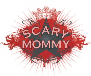 Scary Mommy- 5 Signs You May Or May Not Be Pregnant