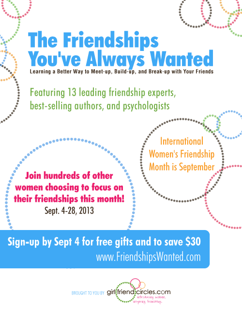 Friendships Wanted Ads-500x645