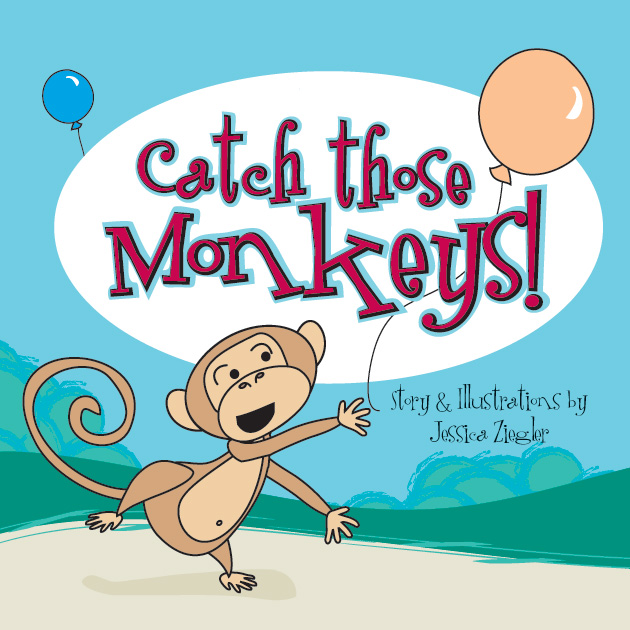 cover_monkey