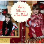 Holiday Traditions- As a Child and As a Parent