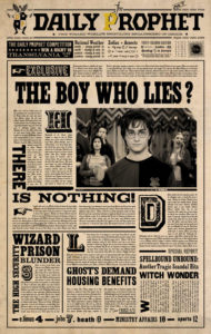 daily_prophet_the_boy_who_lies