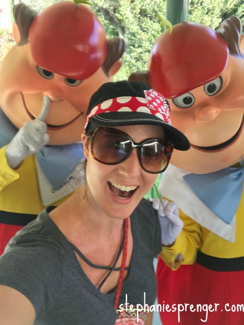 Alice in Wonderland Disneyland how-to-have-a-great-time-at-disneyland-with-kids-without-stress