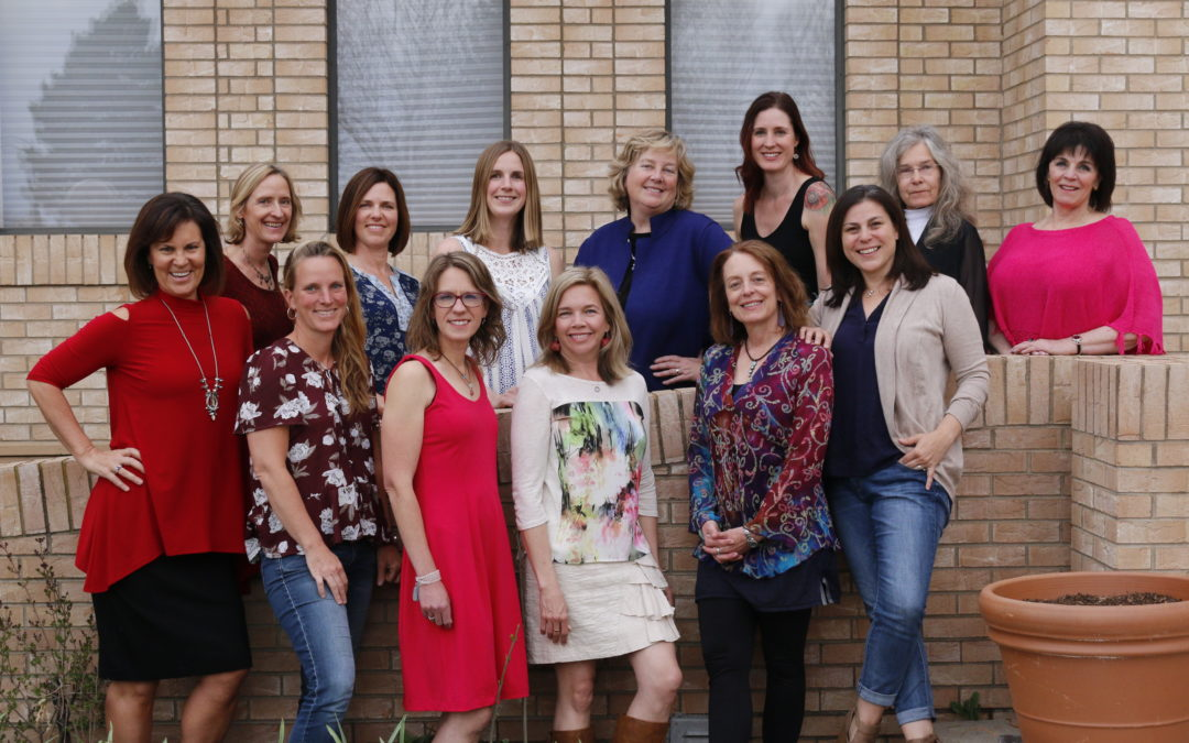 LTYM Boulder 2018: Pre-Show Party and Sponsor Giveaway!
