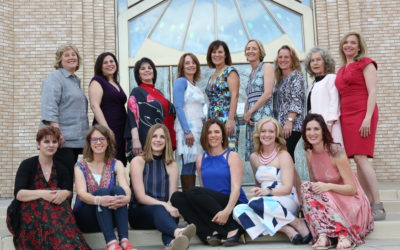 LTYM Boulder 2018: An Unforgettable Evening!